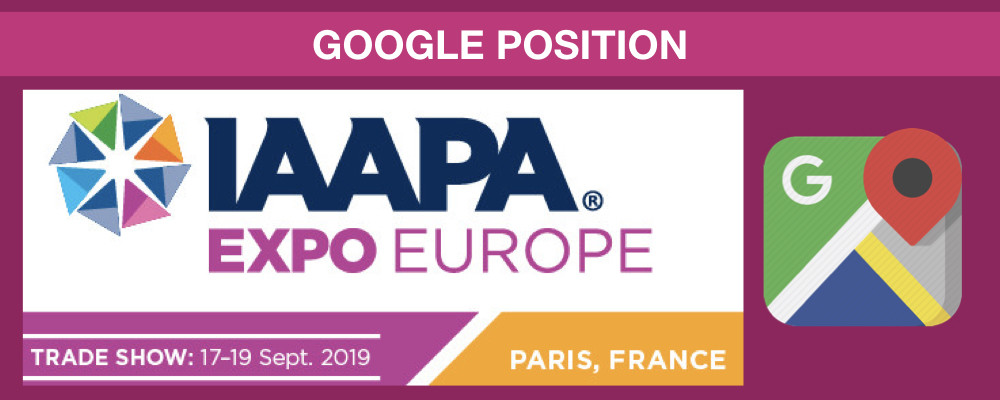 Iaapa EAS Paris Google Position.jpeg